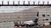 Aviones-Reuters.JPG