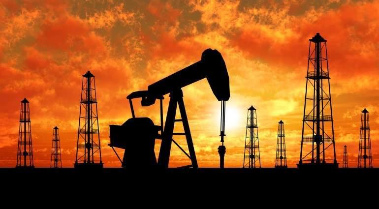El precio del petróleo evidencia la derrota de la OPEP en su guerra con el fracking de EEUU