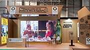 Expoliva-Aceites-de-oliva-Espana-stand-8.jpg
