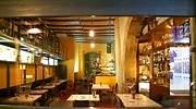 restaurantevacio.jpg