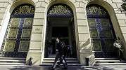 Ministerio de Hacienda informó calendario de licitaciones de bonos