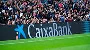 CaixaBank-en-el-futbol-1.jpg