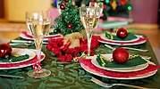 Cena-Navidad.jpg