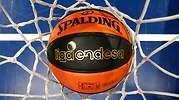 balon-liga-endesa-770.jpg