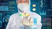 Industria-Farmacia.jpg