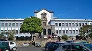 Universidad-de-la-laguna-defini.jpg