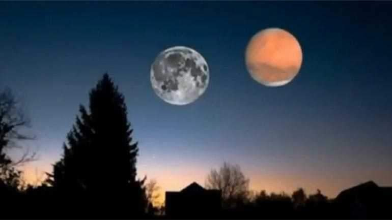 marte-lunas.jpg
