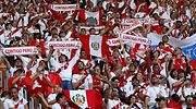Apuesta Total devolverá el dinero a los hinchas que apostaron por triunfo de Perú ante Brasil