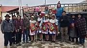 La Comunidad de Tanta es reconocida como nuevo emprendimiento de turismo comunitario en Perú