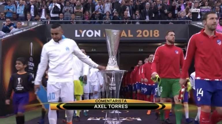 Payet-toca-Copa-Europa-League-beIN-Sports-2018.jpg