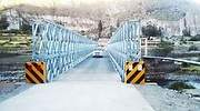 puente_obravial.jpeg