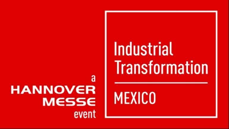 Feria de Hannover Messer