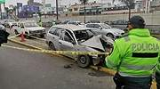 accidente-transito.jpg