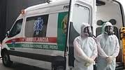 ambulancia_asbanc770.jpg