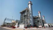 termoelectrica-huexca.png