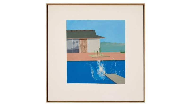 the-splash-sothebys-london-david-Hockney.jpg