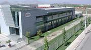 KKR y Henkel se disputan Coty, dueño de GHD y Wella, por más de 7.000 millones