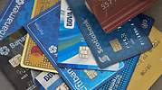 tarjetas-bancos-plasticos.jpg