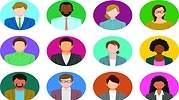 inversor-perfil.jpg