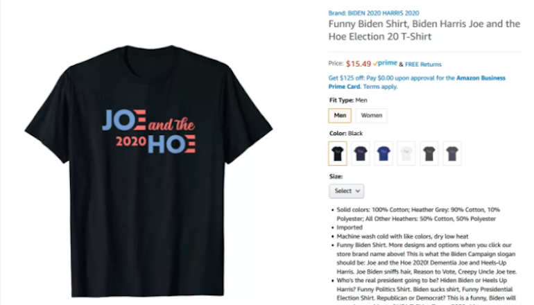 camiseta-amazon-kamala.png
