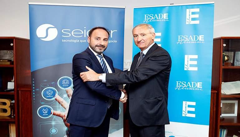 Seidor-Esade-Alumni_VF.jpg