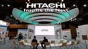 hitachi-evento.jpg