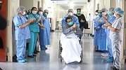 coronavirus-peru.jpg