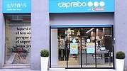 Caprabo.jpg