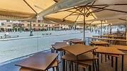 bar-terraza-cierre.jpg