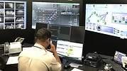 dispatcherincontrolroom.jpg