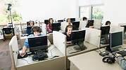 tecnologia-clase.jpg