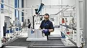 ITP Aero plantea reducir un 15% su plantilla, unos 600 empleos