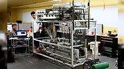 mmachines-ingredientes-2.jpg