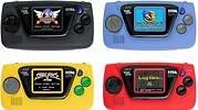 game-gear-micro-annunciato-sega-torna-storica-console-portatile-v9-449568.jpg