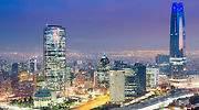 Santiago-de-Chile.jpg