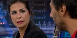 La confesión sexual de Nuria Roca y su marido Juan del Val