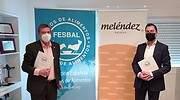 Acuerdo-Patatas-Melendez-Banco-Alimentos-1.jpg