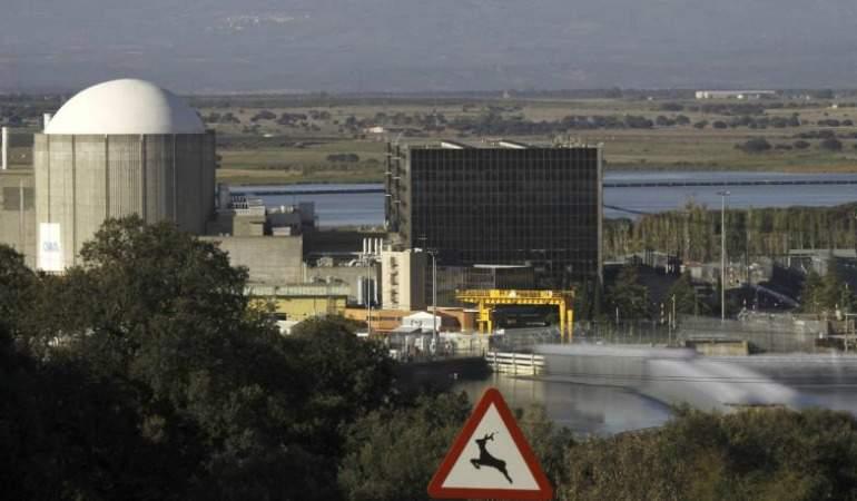 almaraz-planta-nuclear.jpg