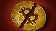 bitcoin-roto-dreamstime.png