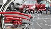 Seguro-ciclista-sepultan.jpg