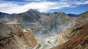 mina-los-pelambres-antofagasta-minerals-reuters.png