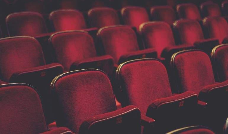 ¿Cómo conseguir siempre los mejores asientos en el cine?