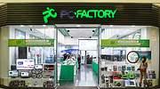 pc-factory.jpg