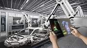 Fabricacion-moderna-y-digitalizada.jpg