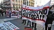 metro-protestas-moreno.jpg