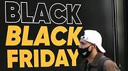 black-friday-moreno.jpg