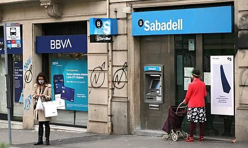 La fusión BBVA-Sabadell lideraría el mercado catalán con el 40% de cuota -  elEconomista.es