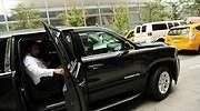 uber-coche-negro-cliente-770.jpg