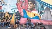 Venezuela-ambulantes.jpg