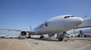 American Airlines abre una nueva ruta desde Santiago